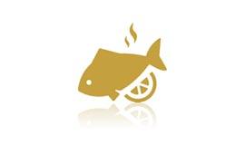 דג ברמונדי טרי
