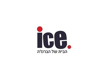 ice - אייס